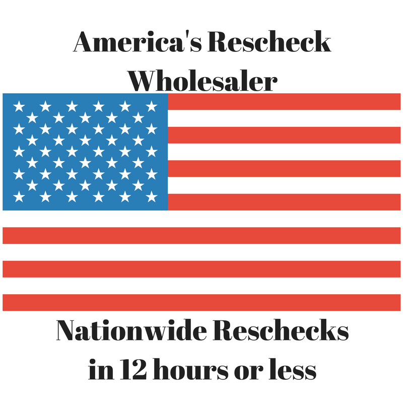 $69 Rescheck Reports for any size structure