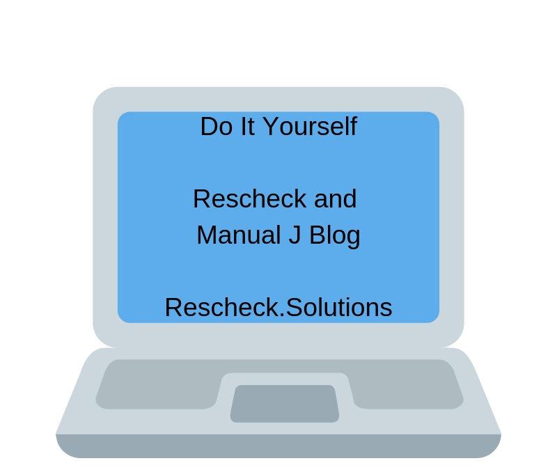 Advantages of Using Rescheck Web